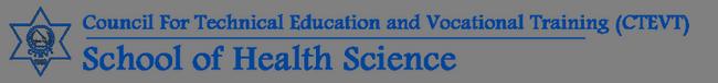 School of Health Science